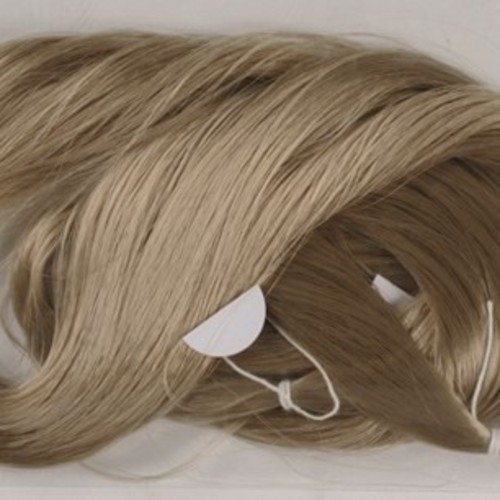 SARAN Hair - 0772 (M.Brown)