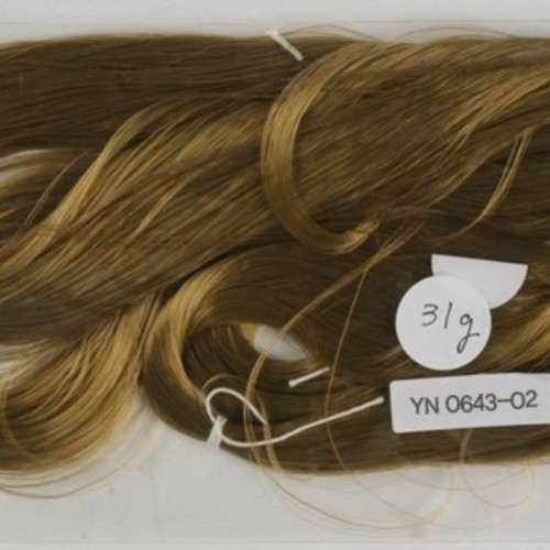 SARAN Hair - 0643 (GD.Brown)