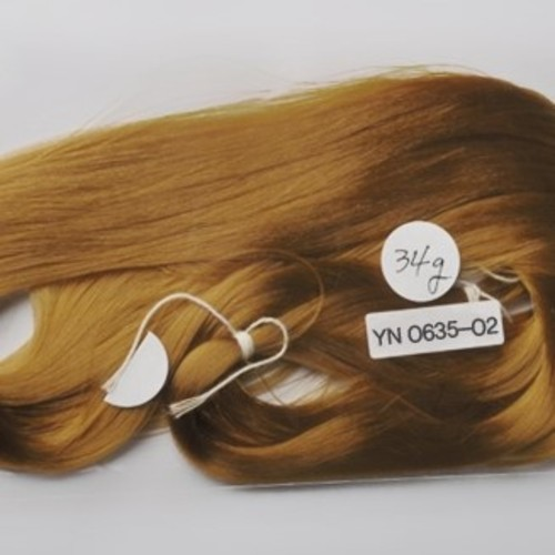 SARAN Hair - 0635 (G.Brown)