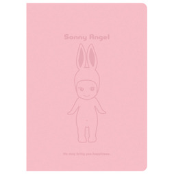Sonny Angel Scheduler-Rabbit