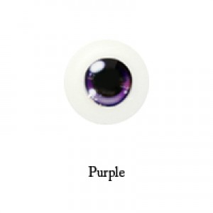 [14mm] CJ-04 (Purple)