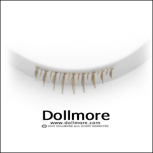 Dollmore - DM1(Brown)