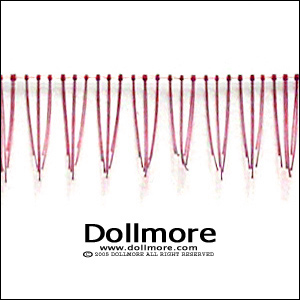 Dollmore - LONG RE 302