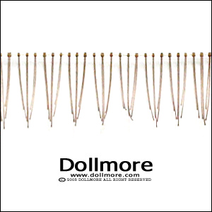 Dollmore - LONG LB 302