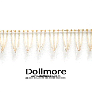 Dollmore - Middle BL 301