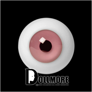 [14mm] D - Basic 14mm Glass Eye (Y35)