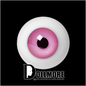 [14mm] D - Basic 14mm Glass Eye (Y36)