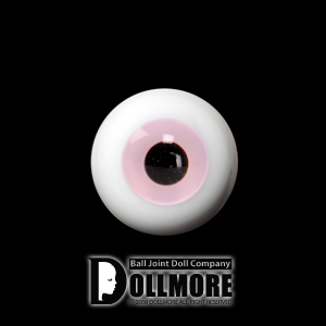 D - Basic 8mm Eyes (DA03)