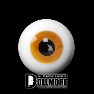 D - Basic 8mm Eyes (DA08)