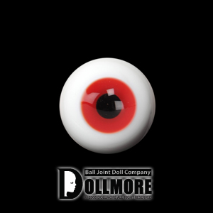 D - Basic 6mm Eyes (DA02)