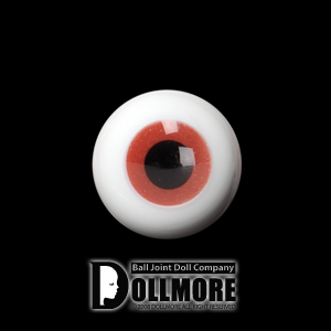 D - Basic 8mm Eyes (DA01)