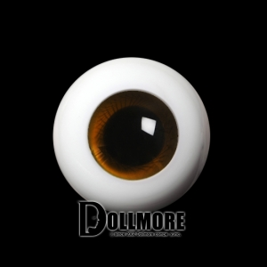 30mm Glass Eye (11(B))