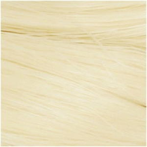 SARAN Hair - 4601 (light in darkness white)