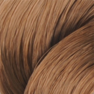 SARAN Hair - 0444 (Brown)