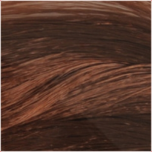 SARAN Hair - 0561 (R.Brown)