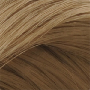 SARAN Hair - 0762 (L.Brown)