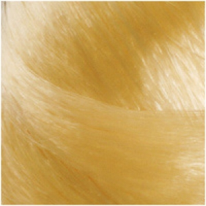 SARAN Hair - 0529 (Light Blonde)