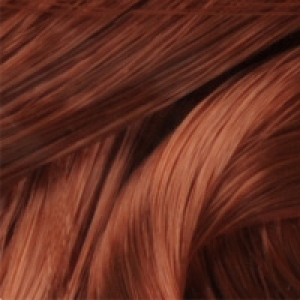 SARAN Hair - 0356 (R.Brown)