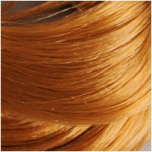 SARAN Hair - 0545(Carrot Red Brown)
