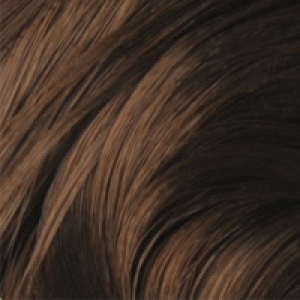 SARAN Hair - 0633 (D.Brown)