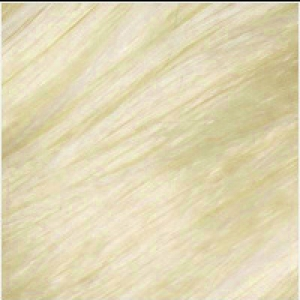 SARAN Hair - 6025 (platinum Blond)
