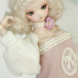 *15%▼* [SD/Girl] Daily-sweet