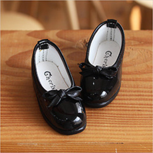 [USD] Round Toe Ballerina Flat (CS-USD-009)