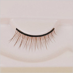 [단종] Eyelash 03-Brown