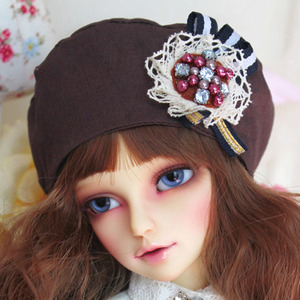 [SD,SD13/Girls] AK-306 cap