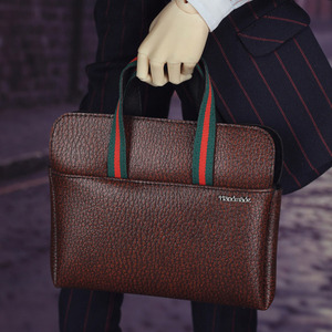 [SD] Business bag
