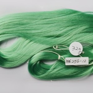 SARAN Hair - 2716 (Mintgreen)