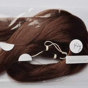 SARAN Hair - 8121 (HY.Brown)