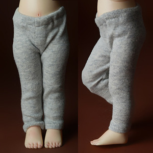 [USD] Nino Pants (Gray)