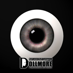 [14mm] Dollmore Eyes (F03)