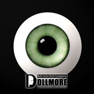 [14mm] Dollmore Eyes (F07)