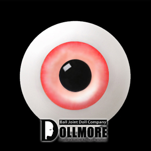 [14mm] Dollmore Eyes (D08)