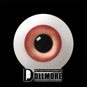 [14mm] Dollmore Eyes (B03)