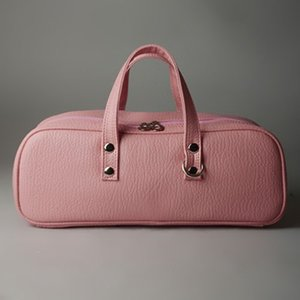 USD Size - Basic BJD Carrier Shoulder Bag (Pink)