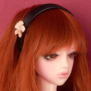 MSD & SD - SFPK Hairband (430)