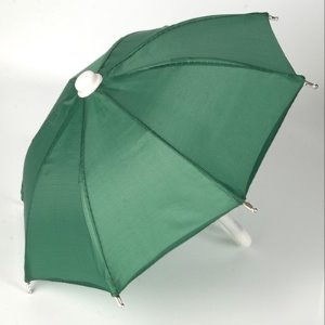 MSD & USD - Pugh Simple Umbrella (D Green) 우산