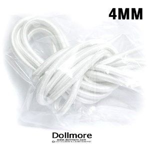 4mm Dollmore 텐션 -2M