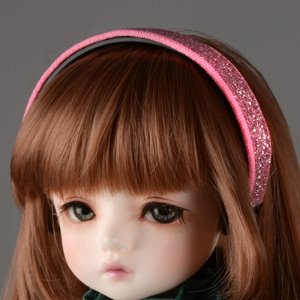 MSD & SD - BBB Headband (476)