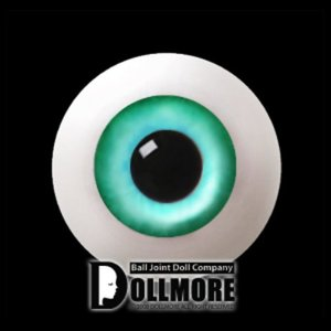 [16mm] Dollmore Eyes (C04)