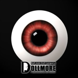 [16mm] Dollmore Eyes (E04)