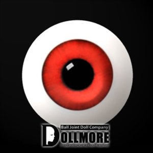 [16mm] Dollmore Eyes (E07)