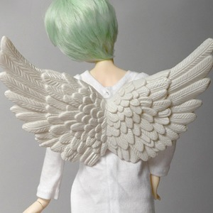 USD & MSD - Fly Pose Wings (1)