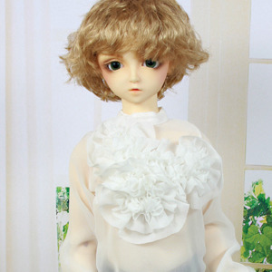 *의상* [SD BOY]blouse05