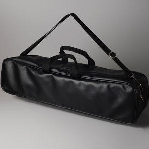 26 inch Light Carrier Bag (2020 Black)